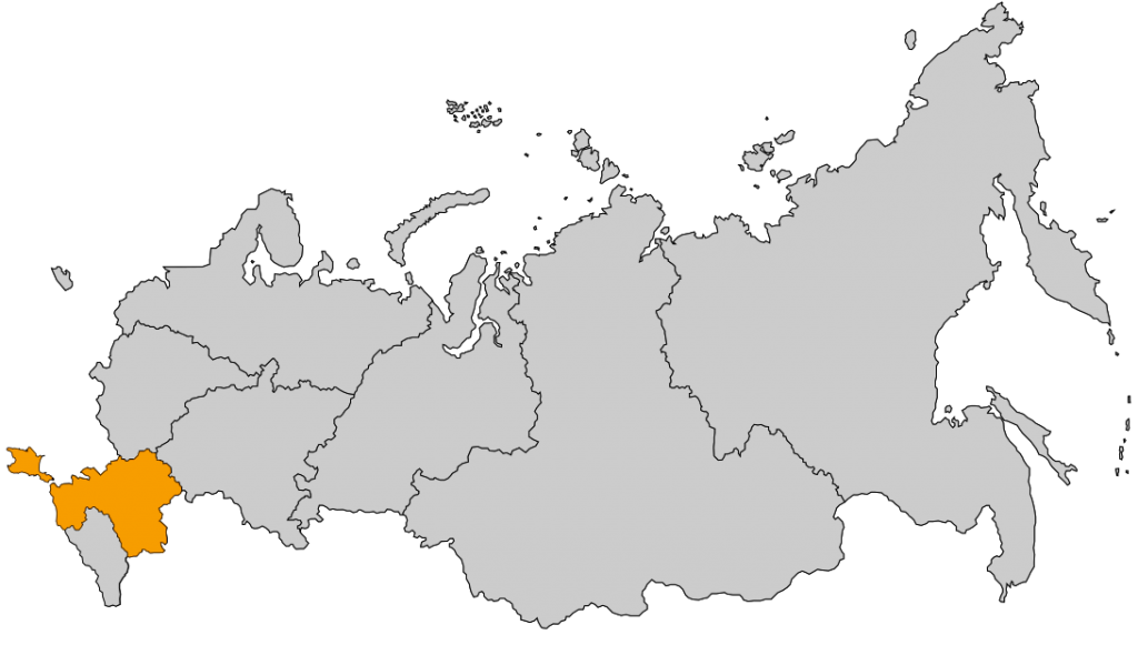 1092px-Map_of_Russia_-_Southern_Federal_District_(with_Crimea).svg.png